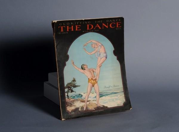 DSC_9643 - dance コピー 小 トリ